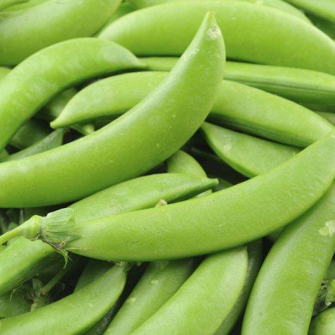 Sugar Snap Peas (15 oz.)