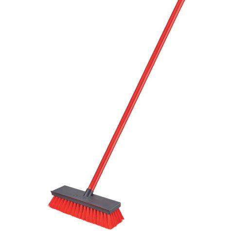 Libman Floor Scrub Scraper
