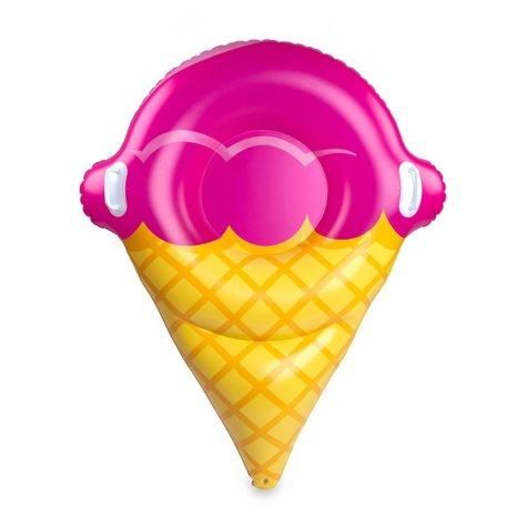 BigMouth Inc. Giant Ice Cream Cone