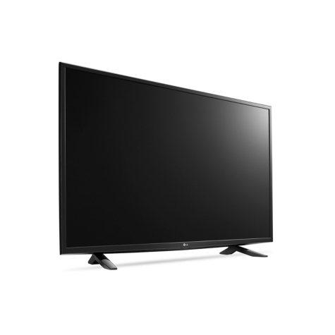 """LG 49"""" Class 1080p LED TV- 49LJ5100"""