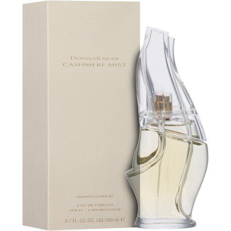 Cashmere Mist Eau de Parfum Spray (6.7 oz.)