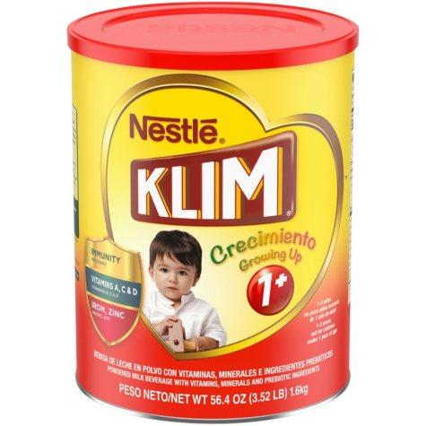 Nestle KLIM with Honey - 3.52 lb.