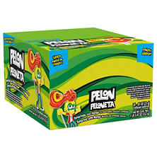 Pelon Peloneta Lollipops (24 ct.)
