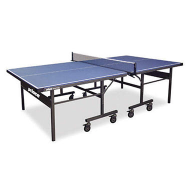 All Weather Table Tennis Table by Prince