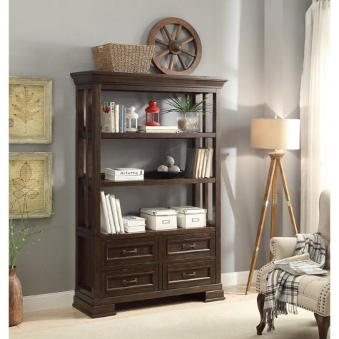 Alton Multi-Use Storage Cabinet