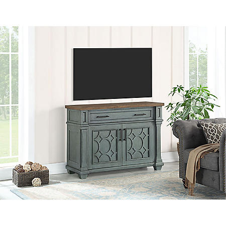 Avery Accent Console