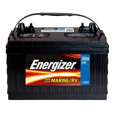 Image result for marine battery