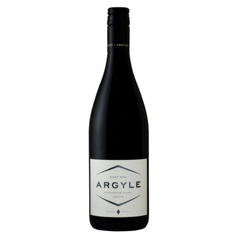 Argyle Pinot Noir Willamette Valley (750 ml)