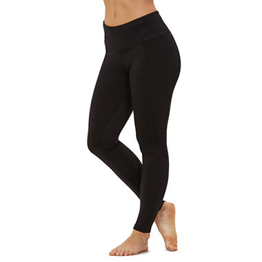 OFFLINEFLEECE LEGGINGL .COM ONLY