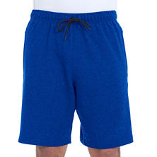 Eddie Bauer Men's Lounge Short