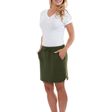 The Balance Collection Women's Weekend Skirt