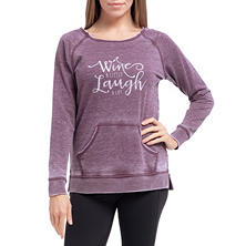 Zobha Women's Statement Sweater