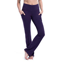 The Balance Collection Yoga Pant
