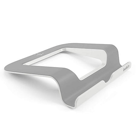 Belkin Tablet Stand - White and Grey