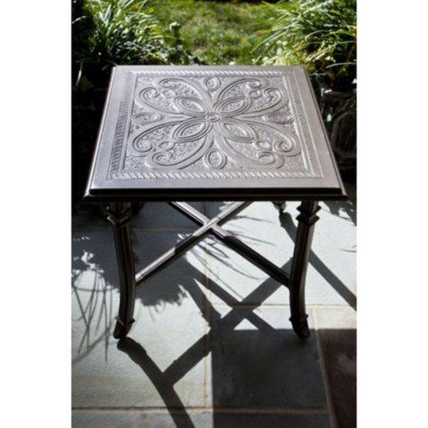 Kerrington Side Table
