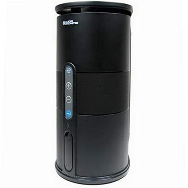 Audio Unlimited 900MHz Wireless Add On Speaker