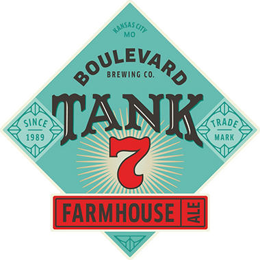 Boulevard Tank 7 Farmhouse Ale (12 fl. oz. bottle, 24 pk.)
