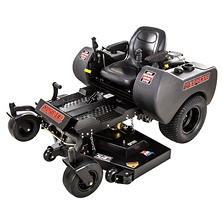 "Swisher 54"" 24 HP Briggs & Stratton Zero Turn Riding Mower CARB compliant"