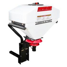 Swisher Commercial Pro UTV-Truck Spreader