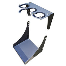Swisher Gun Rack for ESP Safety Shelters