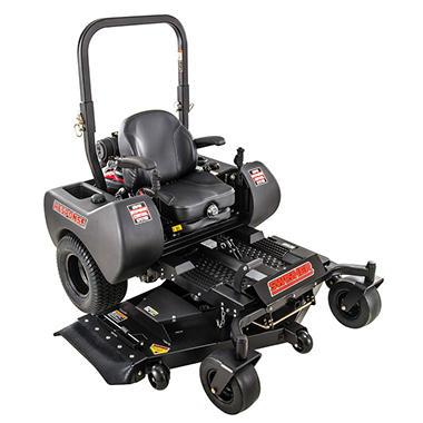 Find Arnold Honda 490-100-0034 21-Inch Quadra Cut Mulching