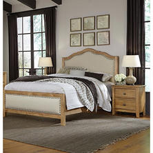Beckmore Bedroom Collection (Assorted Sizes)