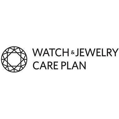 7 Year Jewelry Care Plan $1,500 to $7,499
