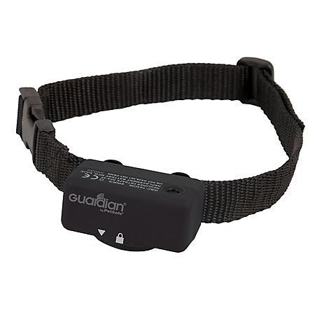 Guardian by PetSafe Anti-Bark Control Collar