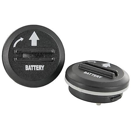 Premier Pet 6V Lithium Batteries (2 pk.)