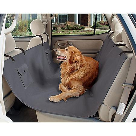 Premier Pet Hammock Seat Cover