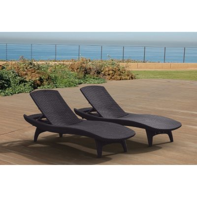lounges daybeds chairs