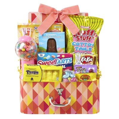 800933ab3f5b Gourmet Gift Baskets and Food - Sam s Club