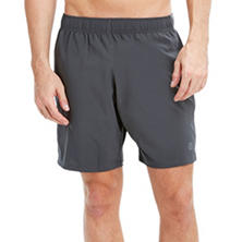 The Balance Collection Men's Basic Training Stretch Woven Training Shorts