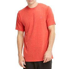 The Balance Collection Men's Back To Basics Tee