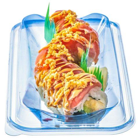 FujiSan Ichiban Roll (10 pieces)