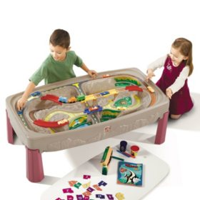 Top Rated Toys - Sam\'s Club