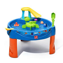 Finding Dory Swim & Swirl Water Table