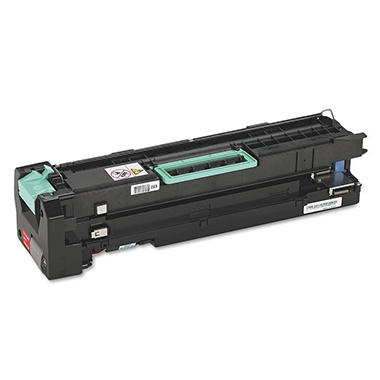 Lexmark W84030H Photoconductor Kit, Black (60,000 Yield)