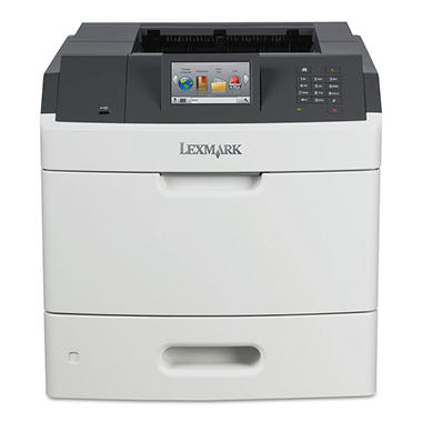 Http Drivers.brothersoft.com Printer Lexmark