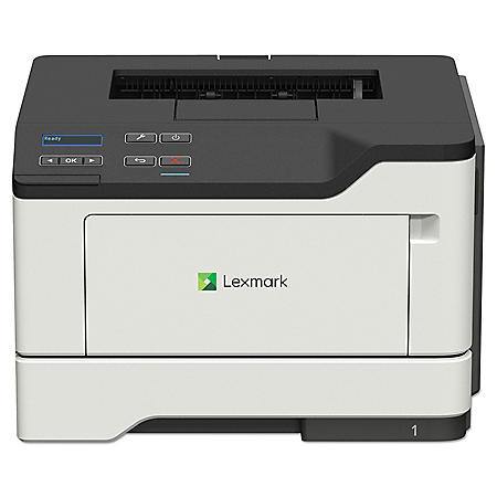 Lexmark™ B2338dw Wireless Laser Printer