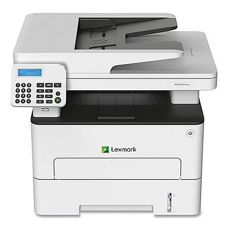 Lexmark MB2236adw Multifunction Laser Printer