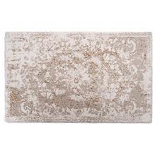 balad turkish cotton bath mat assorted sizes