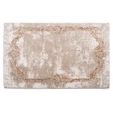 tulos turkish cotton rug assorted sizes