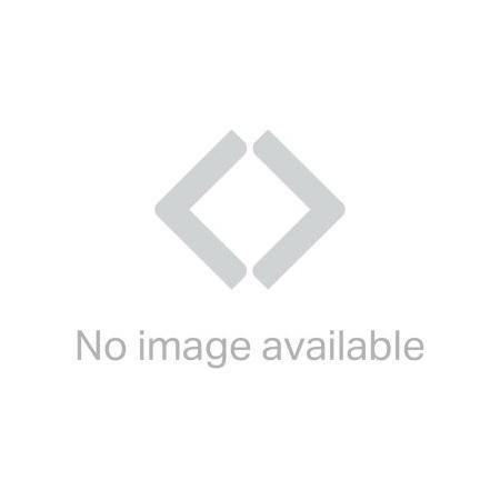 8MM COMFORT BAND YELLOW STRIPE