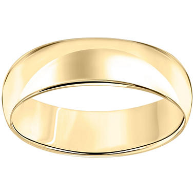 wedding rings bands gold band ring simple white mobius new styles york twisted platinum