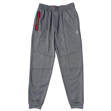 Champion Boy's Active Sweatpant