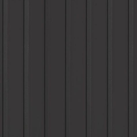 G-Floor Garage Floor Cover/Protector - 10' x 22'