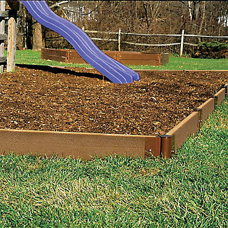 Garden / Playground Border Kit