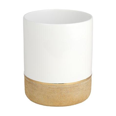 Horizon Waste Basket