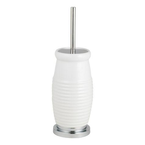 Carla Toilet Bowl Brush